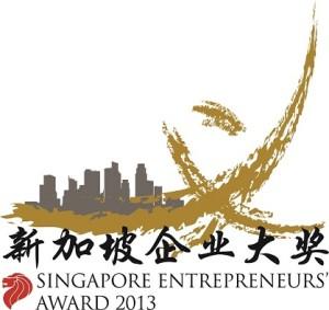 Singapore Entrepreneurs Award Logo (Email)